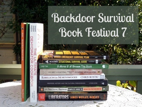 Backdoor-Survival-Book-Festival-7