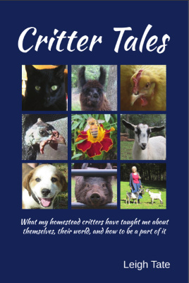 Critter_Tales_Cover