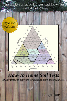 How-To Soil Tests